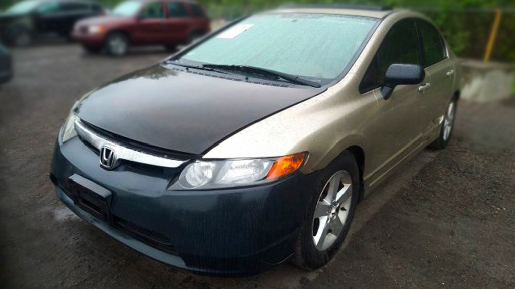 reliable cars under 2000 dollars