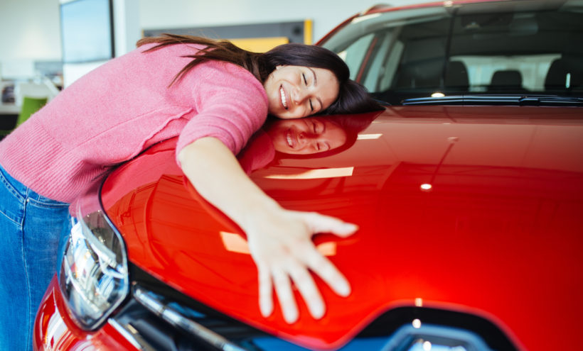 Salvage Title Cars Auction