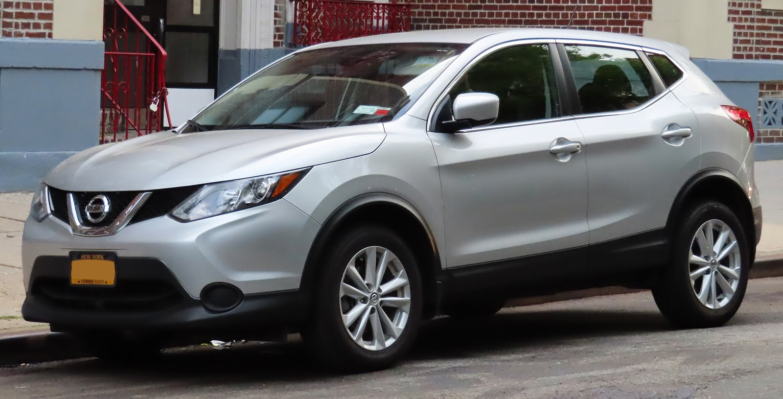 Nissan Rogue cars for sale
