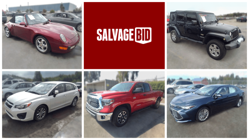 cars that hold their resale value
