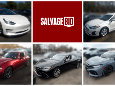 best low mileage vehicles