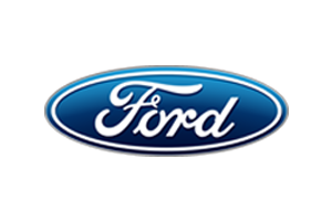 Fords image